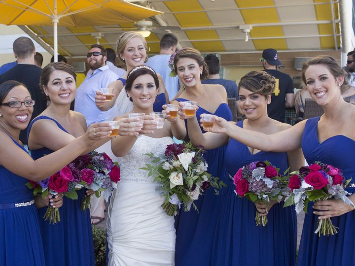 Tmx 1494427498690 121 Virginia Beach, Virginia wedding venue