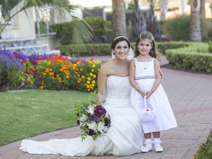 Tmx 1494427522530 096 Virginia Beach, Virginia wedding venue