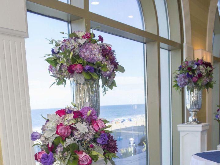 Tmx 1494427569905 124 Virginia Beach, Virginia wedding venue