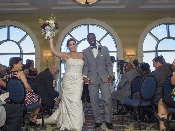 Tmx 1494427582349 192 Virginia Beach, Virginia wedding venue