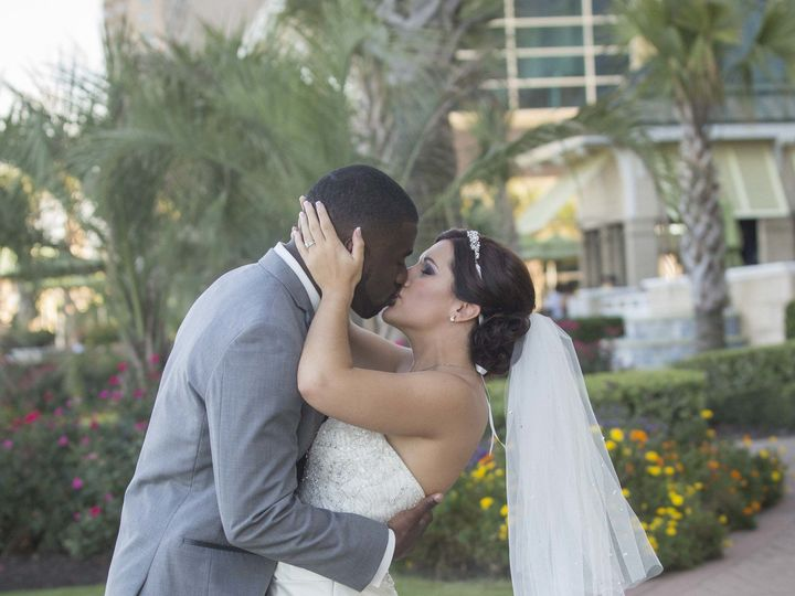Tmx 1494427655927 277 Virginia Beach, Virginia wedding venue