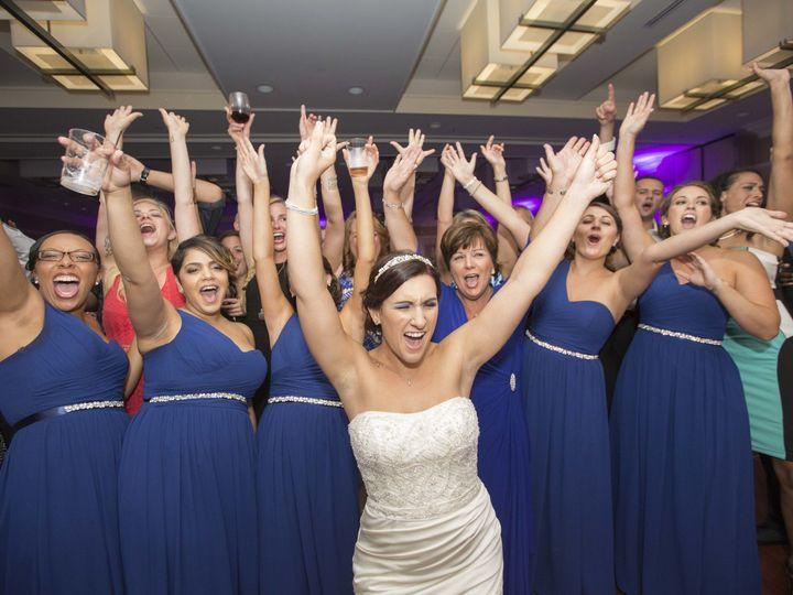 Tmx 1494427816789 441 Virginia Beach, Virginia wedding venue