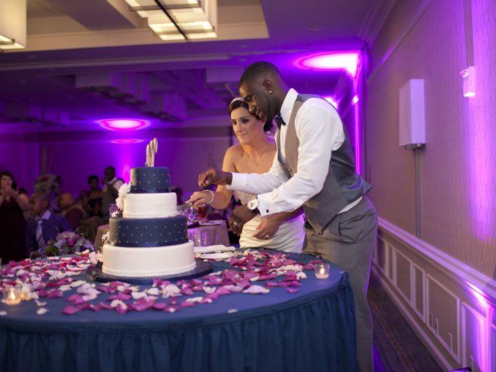 Tmx 1494427852474 506 Virginia Beach, Virginia wedding venue