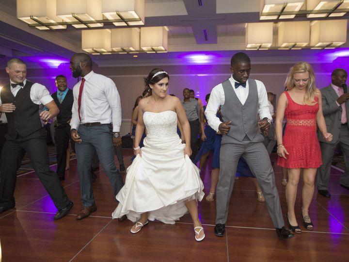 Tmx 1494427875718 521 Virginia Beach, Virginia wedding venue
