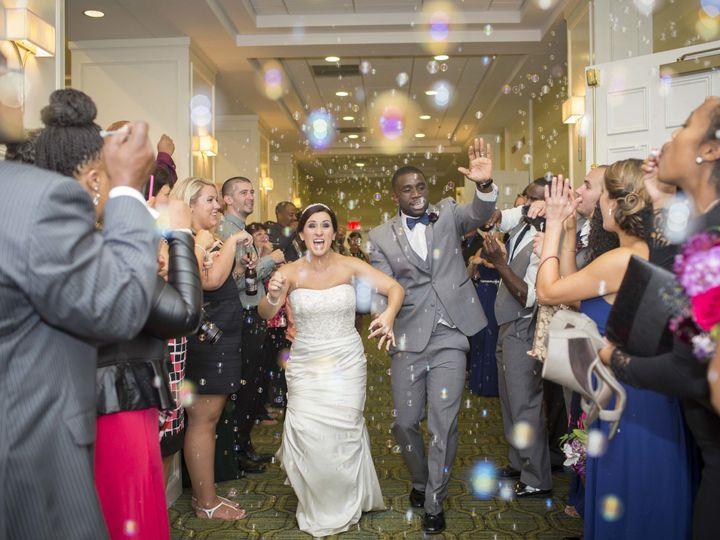 Tmx 1494427962278 602 Virginia Beach, Virginia wedding venue