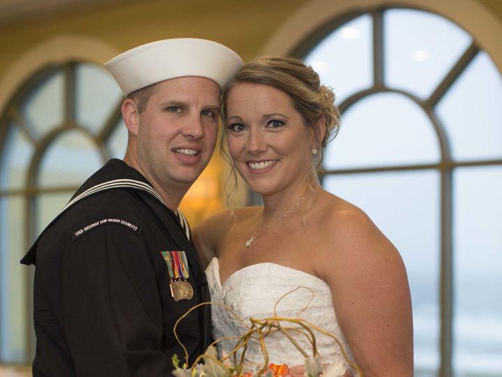 Tmx 1494428371675 157 Virginia Beach, Virginia wedding venue