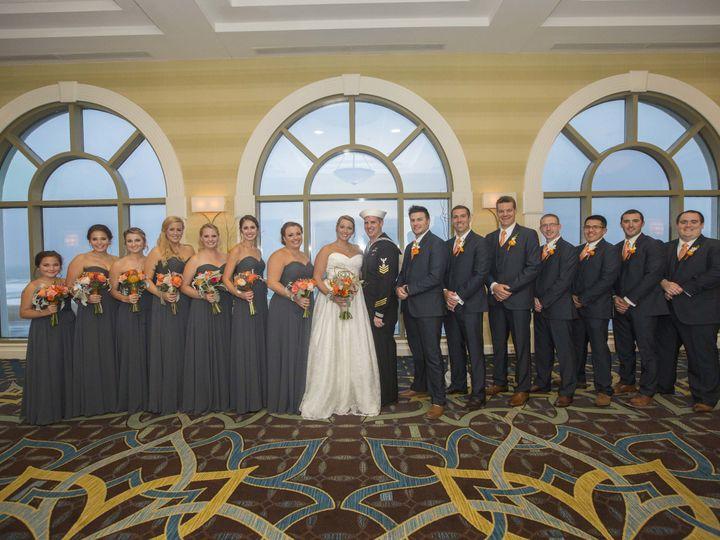 Tmx 1494428400345 173 Virginia Beach, Virginia wedding venue