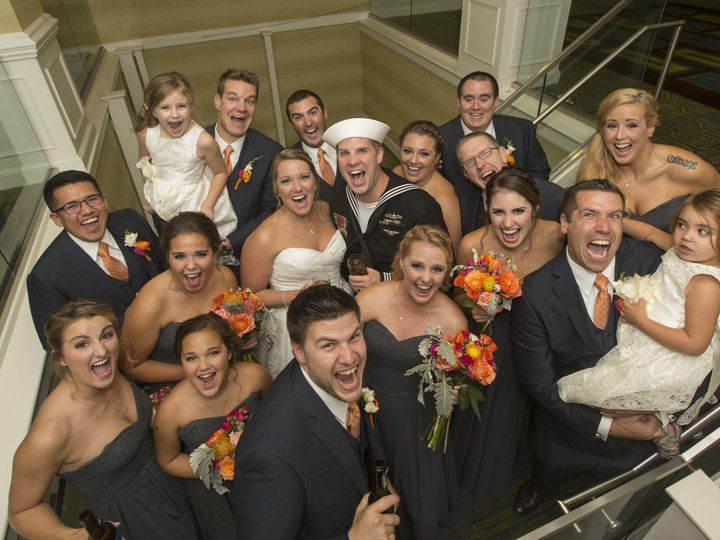 Tmx 1494428549639 311 Virginia Beach, Virginia wedding venue
