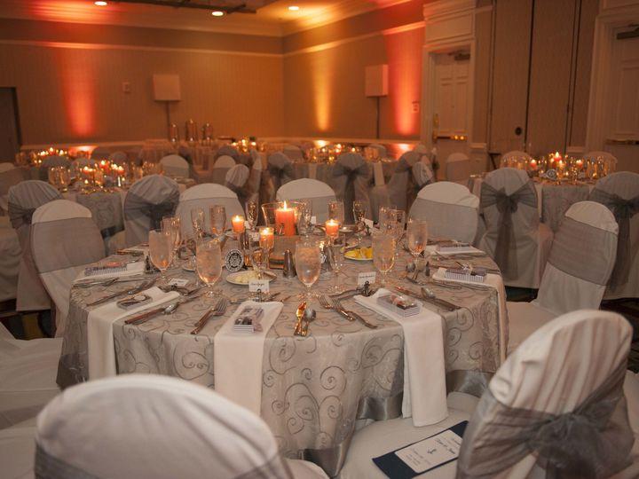 Tmx 1494428619815 354 Virginia Beach, Virginia wedding venue