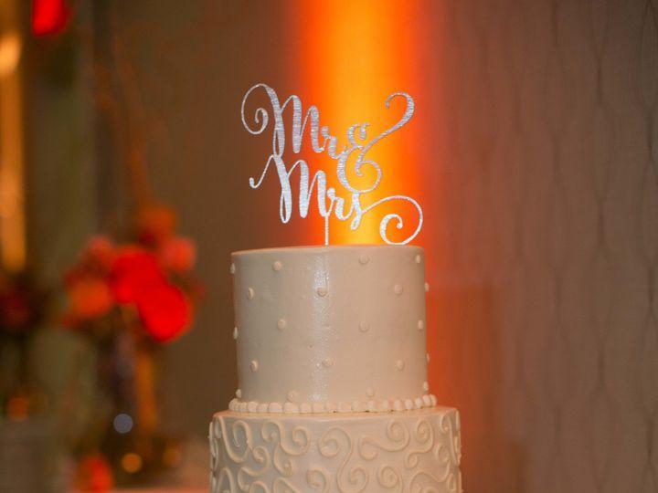 Tmx 1494428657347 369 Virginia Beach, Virginia wedding venue