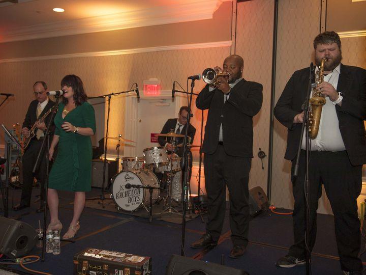 Tmx 1494428676100 372 Virginia Beach, Virginia wedding venue