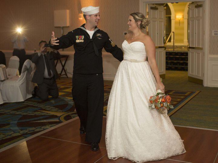 Tmx 1494428710956 406 Virginia Beach, Virginia wedding venue