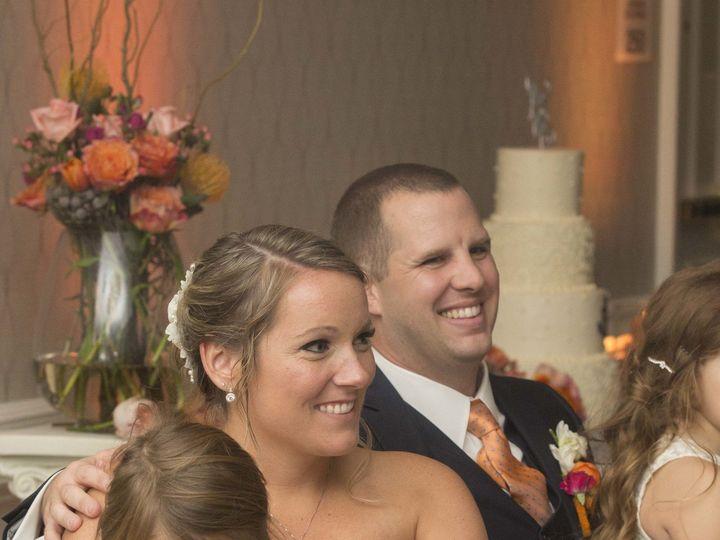 Tmx 1494428777546 490 Virginia Beach, Virginia wedding venue