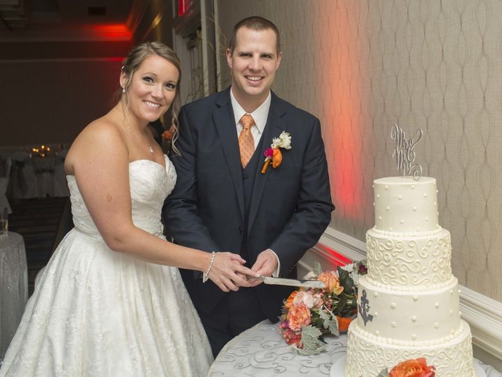 Tmx 1494428799858 502 Virginia Beach, Virginia wedding venue