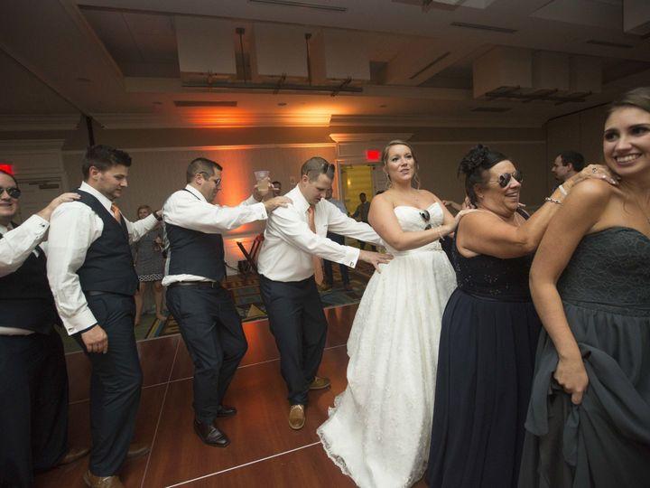 Tmx 1494428837272 543 Virginia Beach, Virginia wedding venue
