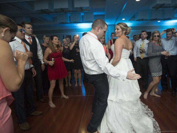 Tmx 1494428885838 566 Virginia Beach, Virginia wedding venue