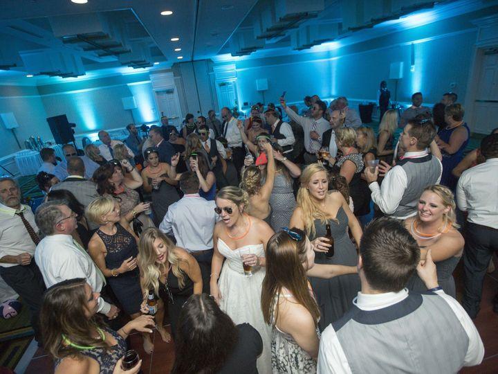 Tmx 1494428958827 615 Virginia Beach, Virginia wedding venue