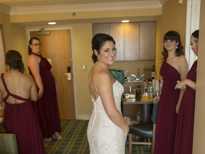Tmx 1494429264814 074 Virginia Beach, Virginia wedding venue