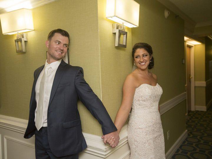 Tmx 1494429333620 113 Virginia Beach, Virginia wedding venue