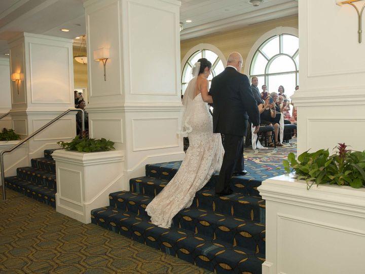 Tmx 1494429431780 178 Virginia Beach, Virginia wedding venue