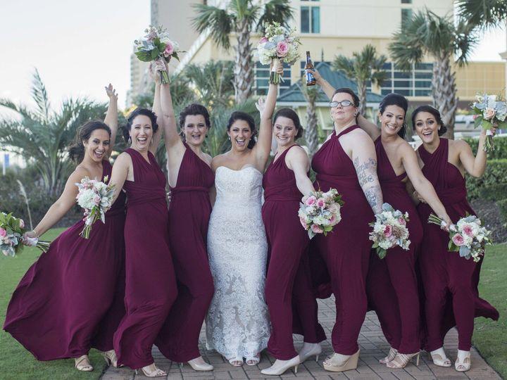 Tmx 1494429537998 248 Virginia Beach, Virginia wedding venue