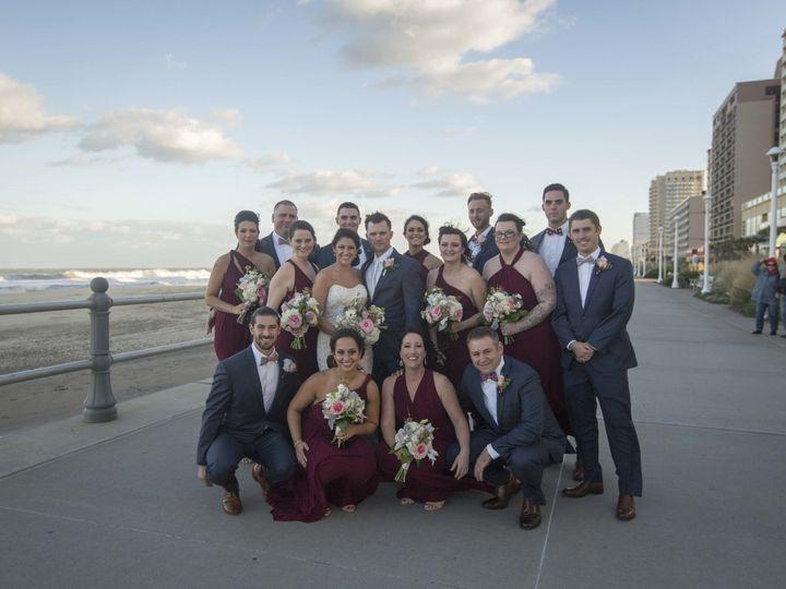 Tmx 1494429596730 263 Virginia Beach, Virginia wedding venue