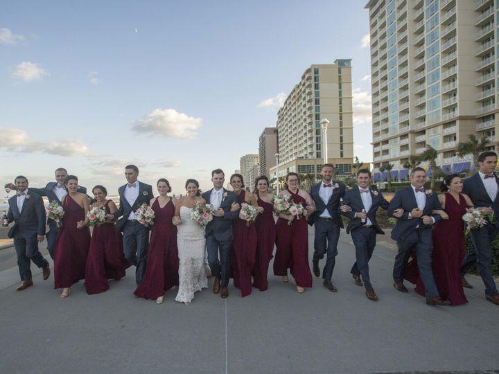 Tmx 1494429620588 266 Virginia Beach, Virginia wedding venue