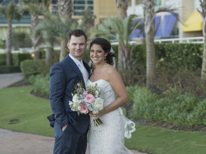 Tmx 1494429642830 270 Virginia Beach, Virginia wedding venue