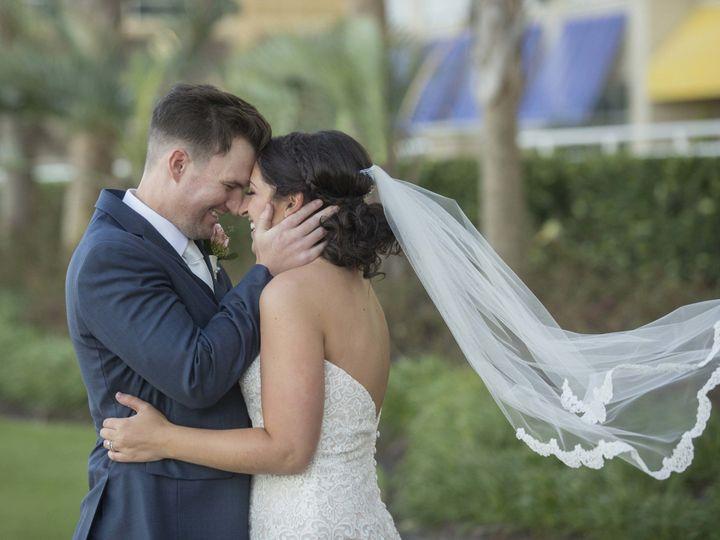 Tmx 1494429668498 273 Virginia Beach, Virginia wedding venue