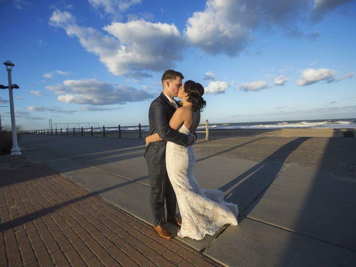 Tmx 1494429714130 277 Virginia Beach, Virginia wedding venue