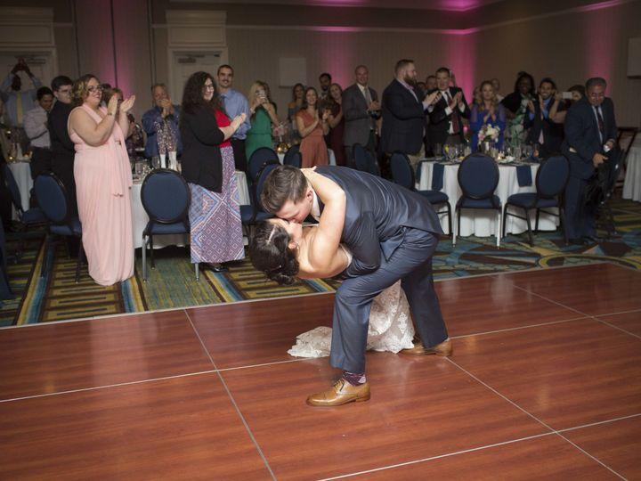 Tmx 1494429756049 299 Virginia Beach, Virginia wedding venue