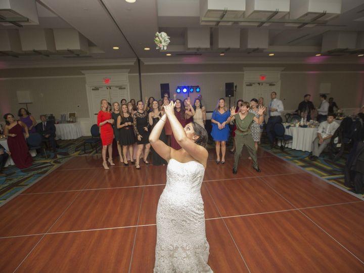 Tmx 1494429822886 438 Virginia Beach, Virginia wedding venue
