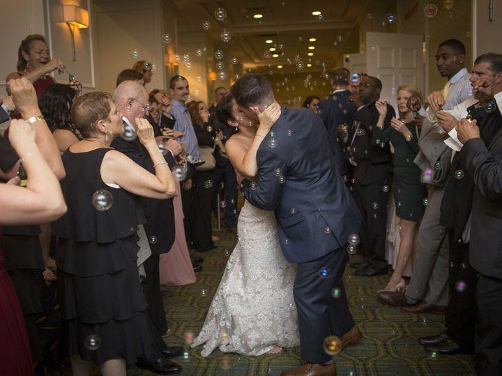 Tmx 1494429884605 477 Virginia Beach, Virginia wedding venue