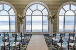 Sheraton Virginia Beach Oceanfront Hotel image