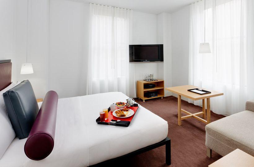bryant park hotel superiorqueen 51 1055811 v1