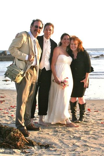 beautiful april evening 2010, coronado beach with christine haslet, san diego wedding photographer...