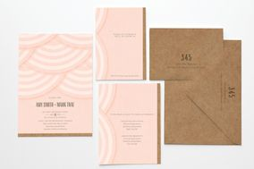 Anticipate Invitations