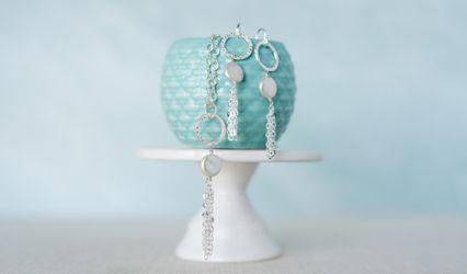 April B Jewelry 1