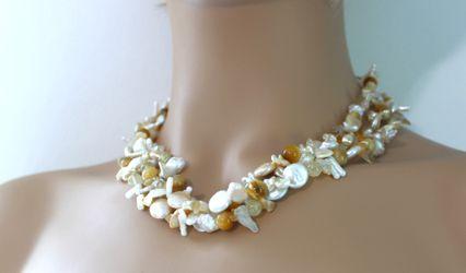 April B Jewelry