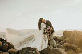 Photos by Britt Rakosky