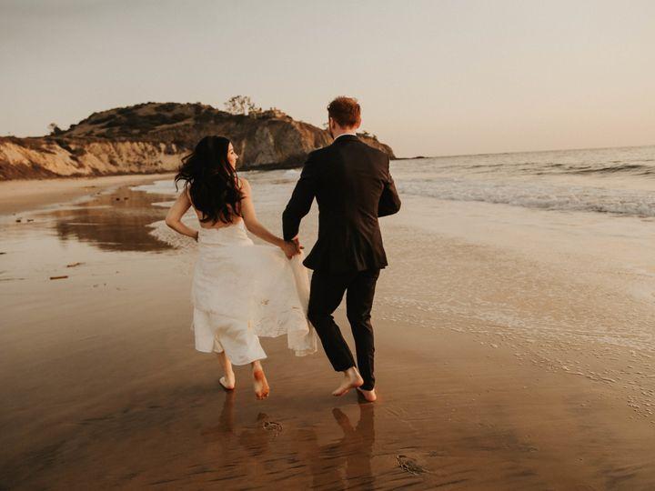 Tmx 1537454013 1ff2ce31efbfe6f4 IMG 6180 San Diego, CA wedding photography