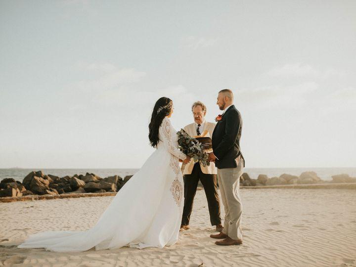 Tmx 20180415 20180415 Img 0591 51 995811 157833982252761 San Diego, CA wedding photography