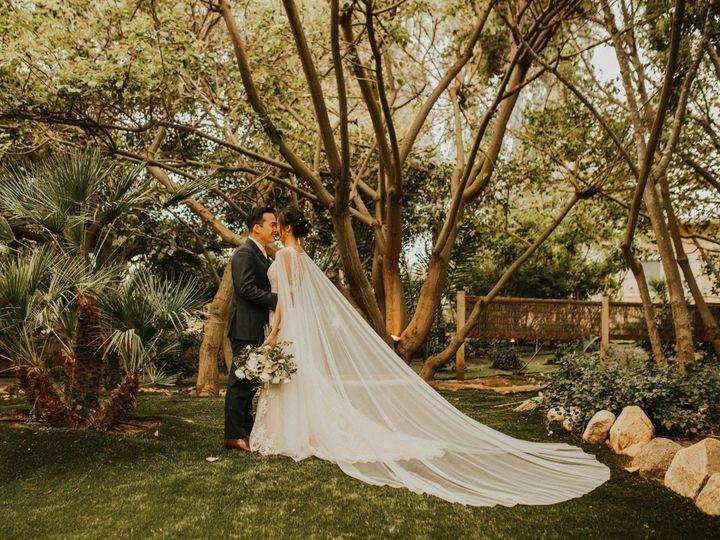 Tmx 20181124 20181124 Img 2421 51 995811 159076010040111 San Diego, CA wedding photography