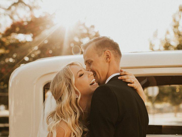 Tmx 20190122 20190122 884a0106 1 51 995811 157833962752494 San Diego, CA wedding photography