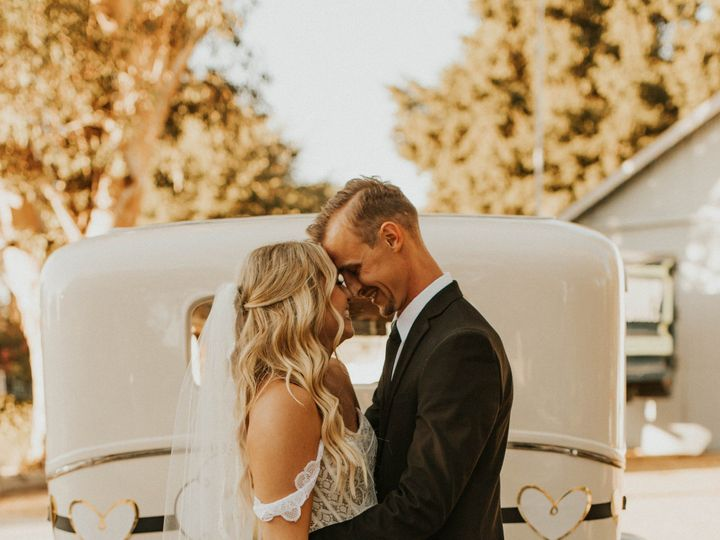Tmx 20190122 20190122 884a0173 1 51 995811 157833962737720 San Diego, CA wedding photography