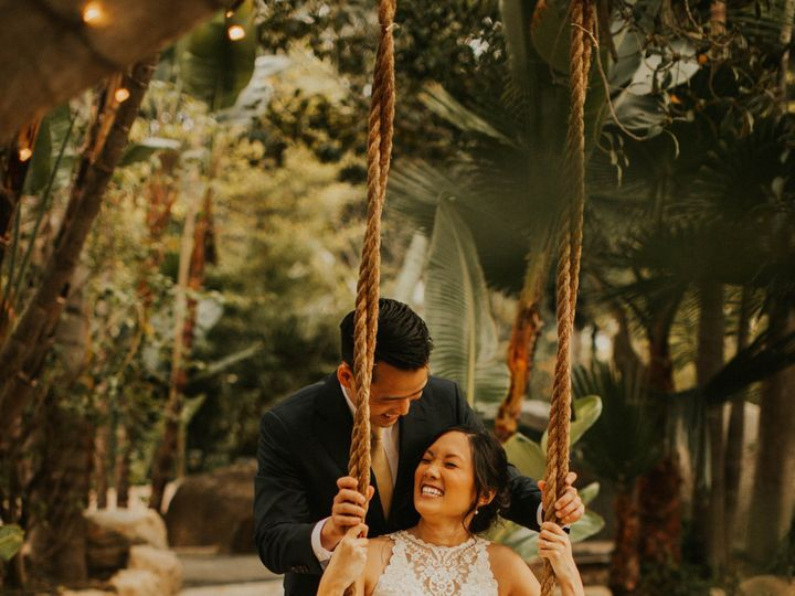 Tmx 20190617 20190617 884a0807 51 995811 159075992012653 San Diego, CA wedding photography