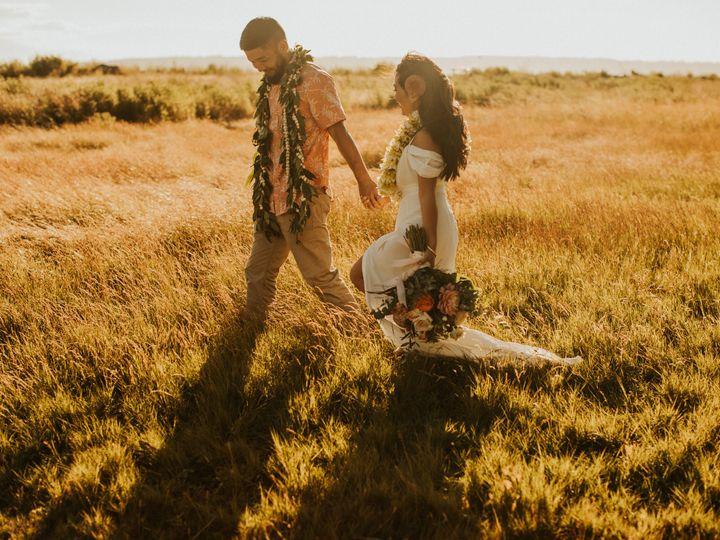 Tmx 20191111 20191111 884a0075 51 995811 159822889930827 San Diego, CA wedding photography