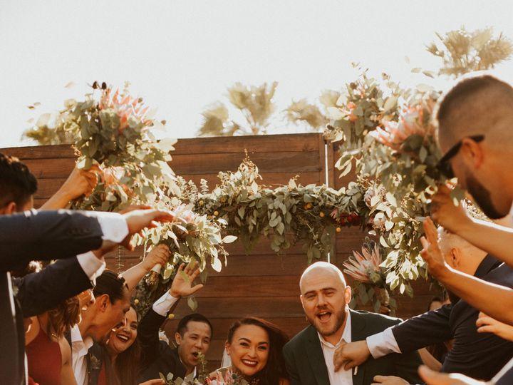 Tmx 3n9a4059 2 51 995811 1561603423 San Diego, CA wedding photography
