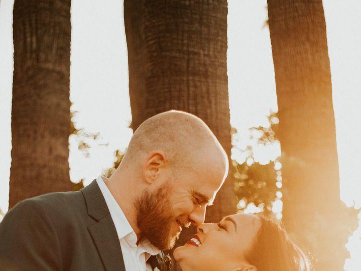 Tmx 3n9a4311 51 995811 1561603423 San Diego, CA wedding photography