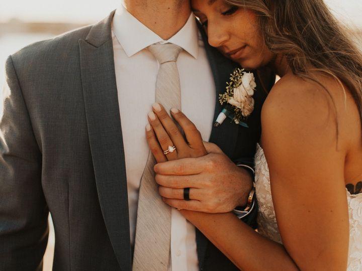 Tmx 884a5657 51 995811 1569684904 San Diego, CA wedding photography